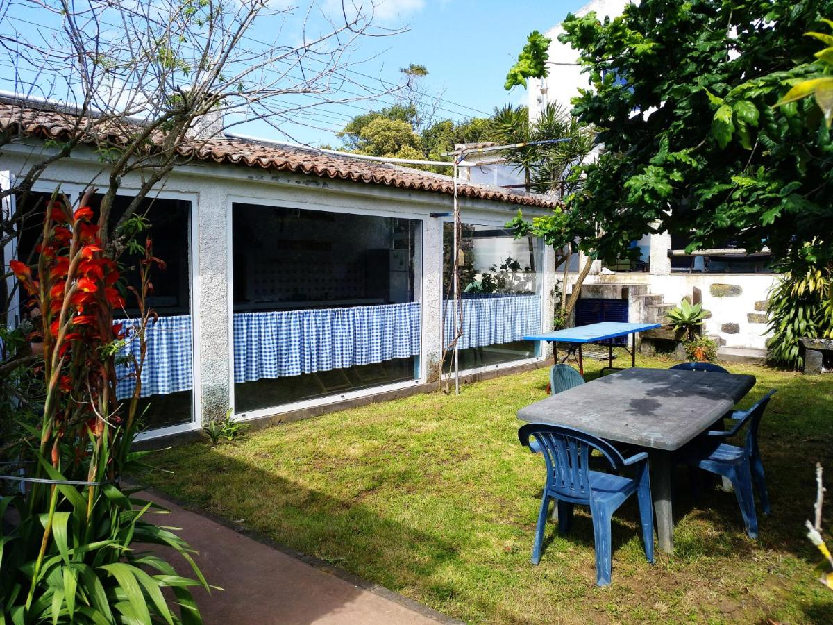 Parque de Campismo Rural Quinta das Laranjeiras, Ribeira Grande – Updated 2019 Prices