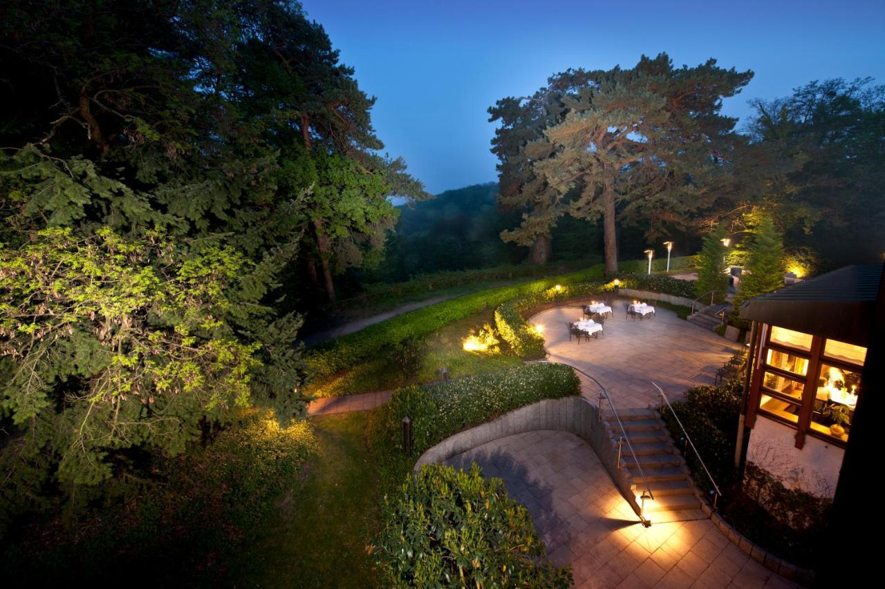 hotel dorint venusberg bonn germany booking com rh booking com