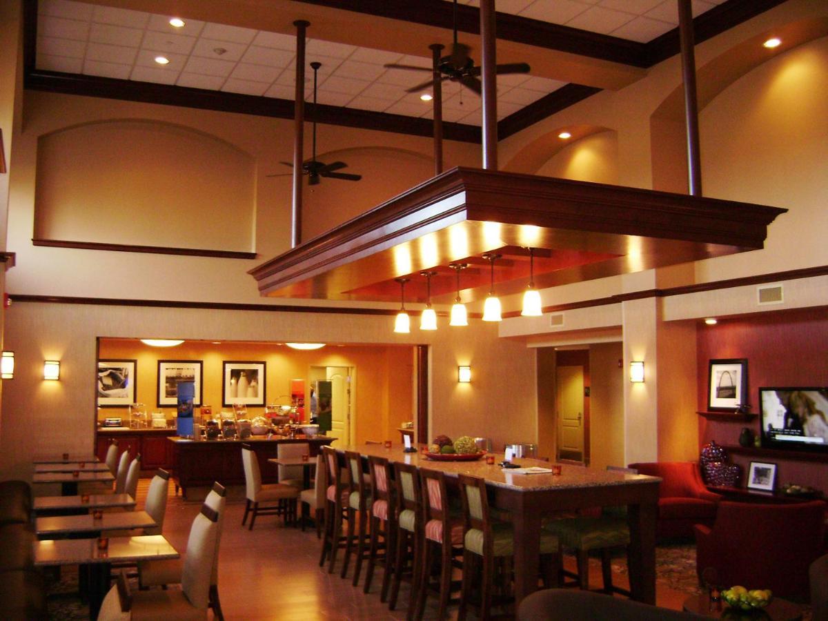 Hotels In Arnold Missouri