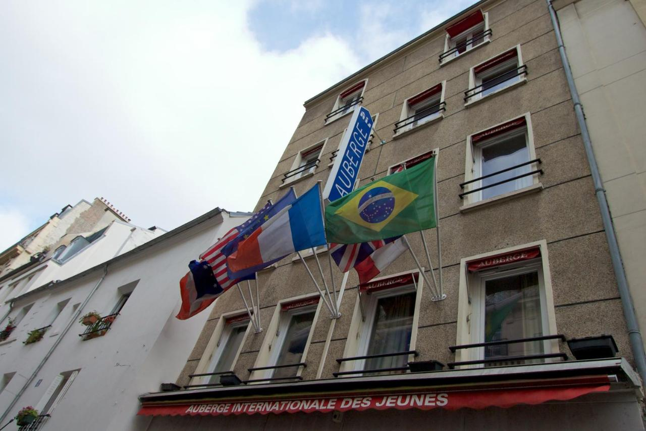 Hostels In Villiers-sur-marne Ile De France