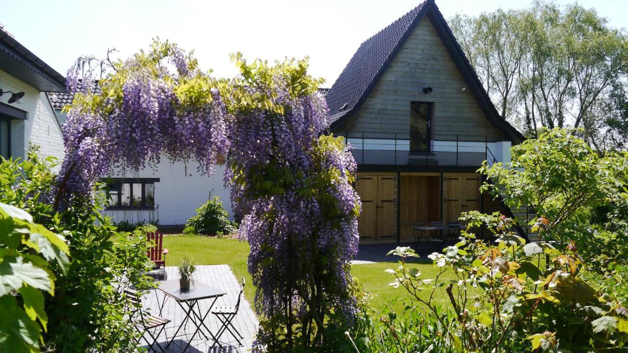 Guest Houses In Roquetoire Nord-pas-de-calais