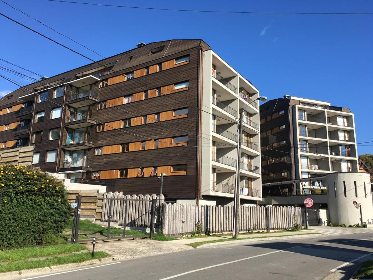 Na Prices – 2019 Apartamento Edificio ElementosPuerto Updated Varas v0wPyNnOm8