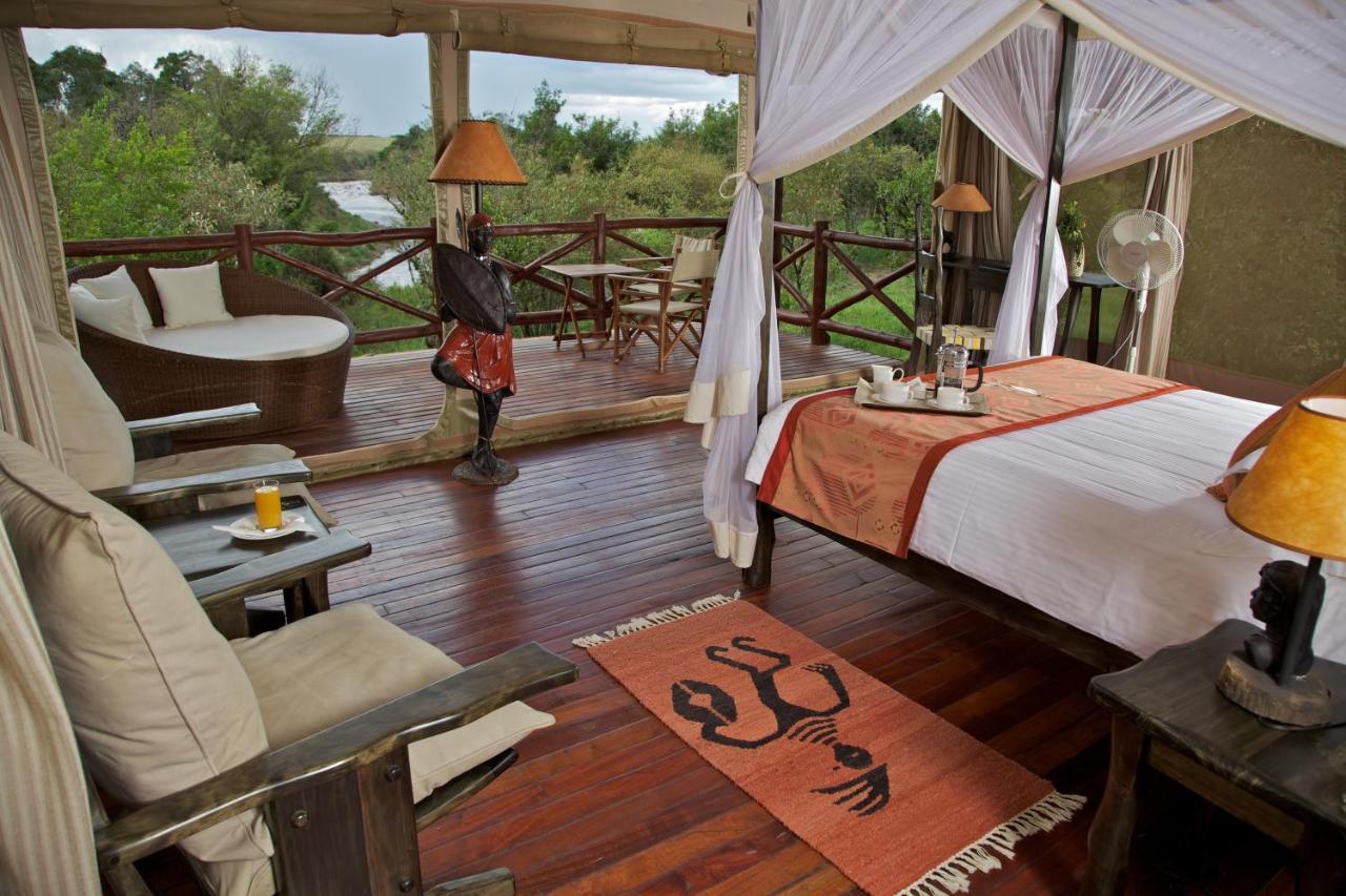 Ashnil Mara Camp3