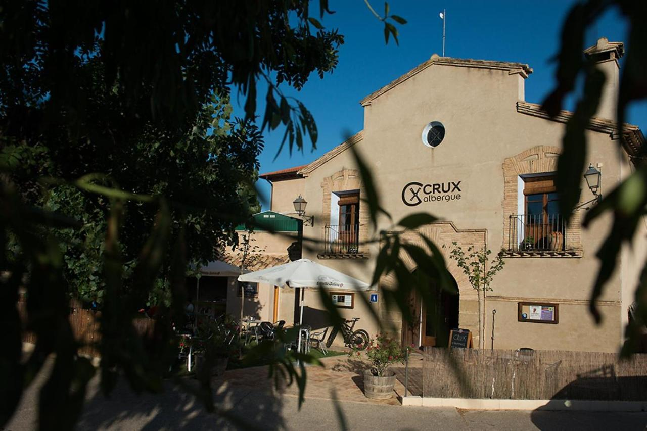 Hostels In Latorre Aragon