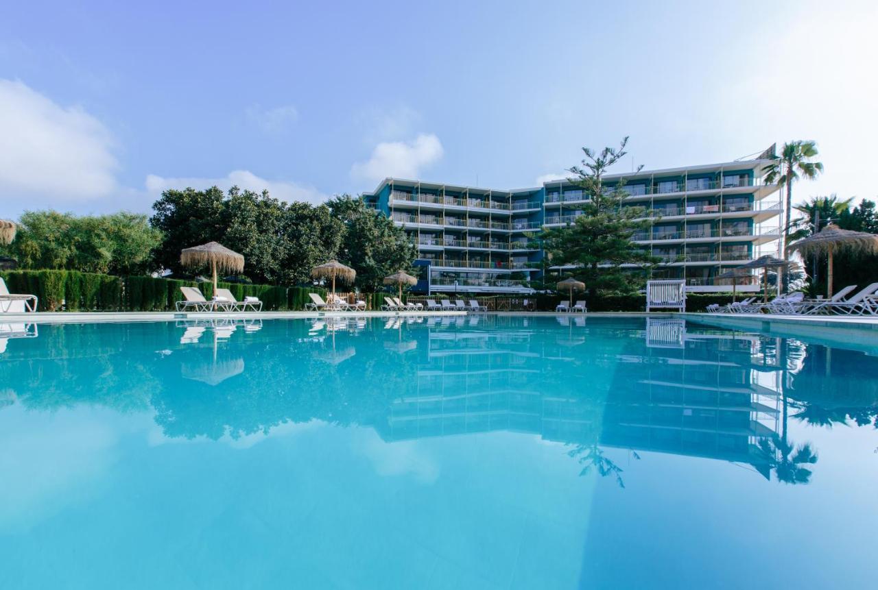 Hotels In La Venteta Valencia Community