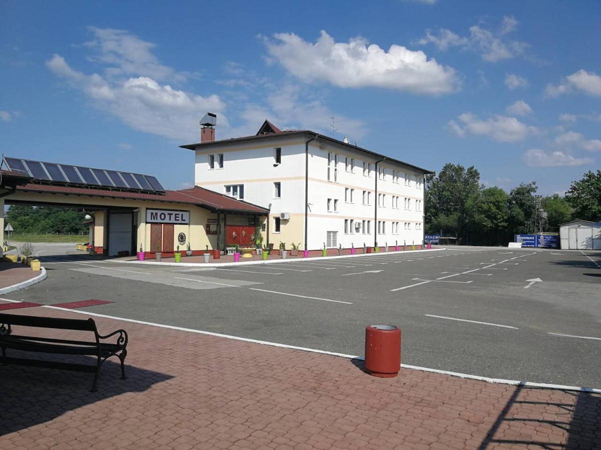 Motel jezero trn laktaši u2013 prezzi aggiornati per il 2018