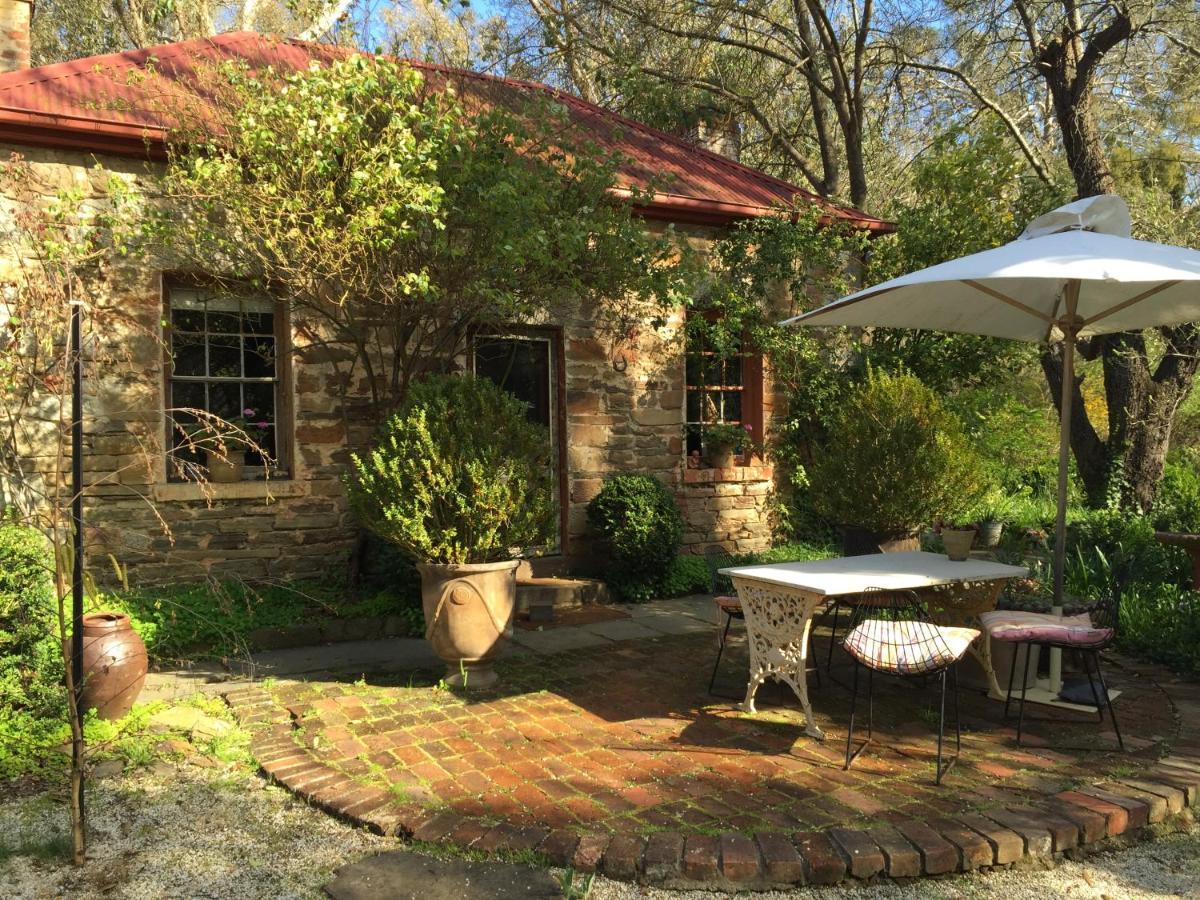Country House The Potager, Chewton, Australia - Booking.com