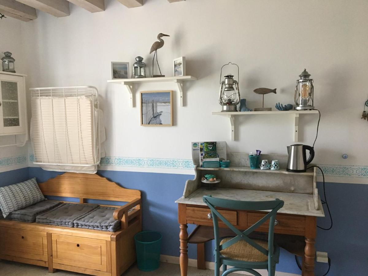 – D'emmaLommoye Les Tarifs Cottages 2019 dorCxBe