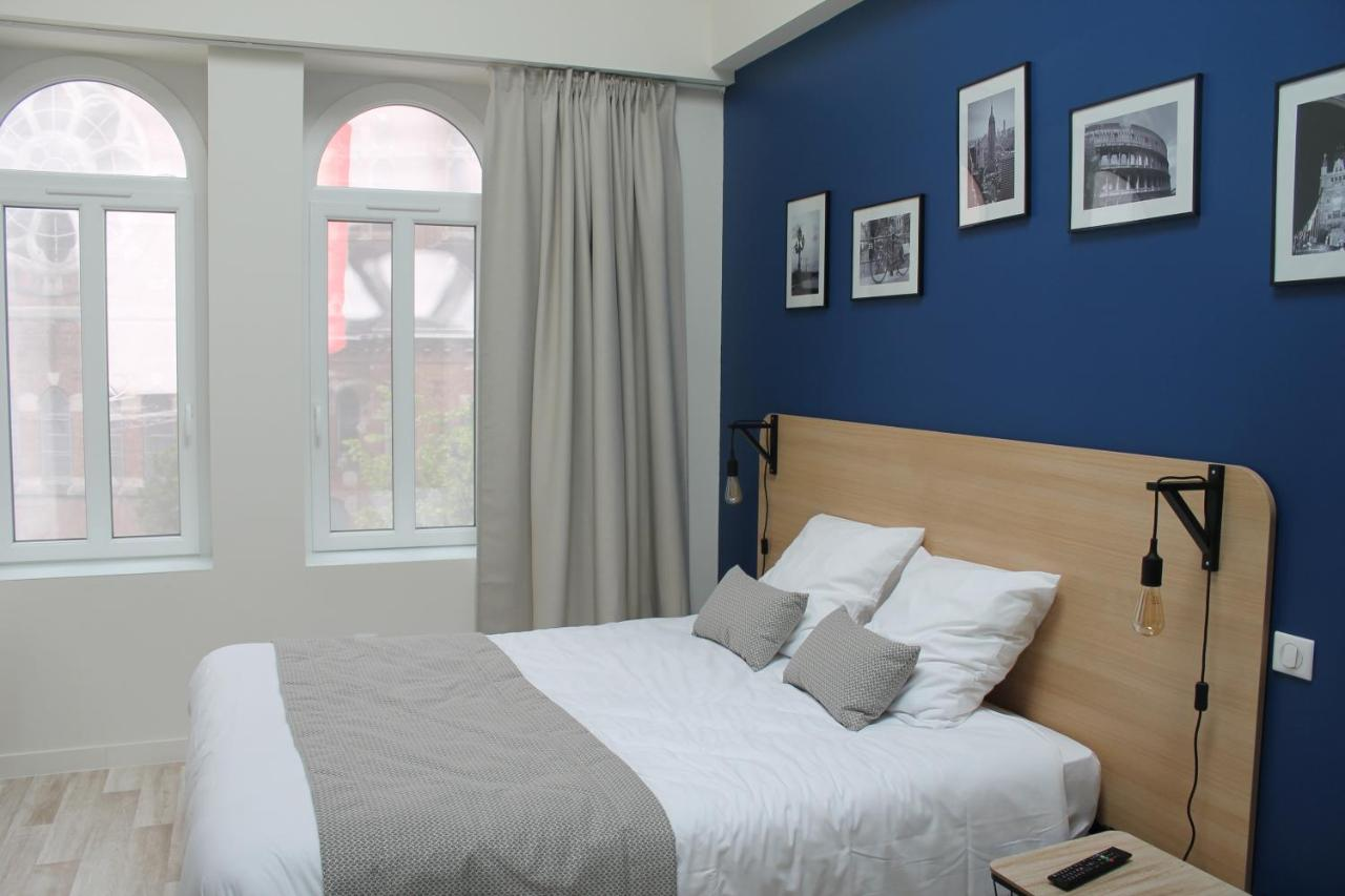 Bed And Breakfasts In Sailly-sur-la-lys Nord