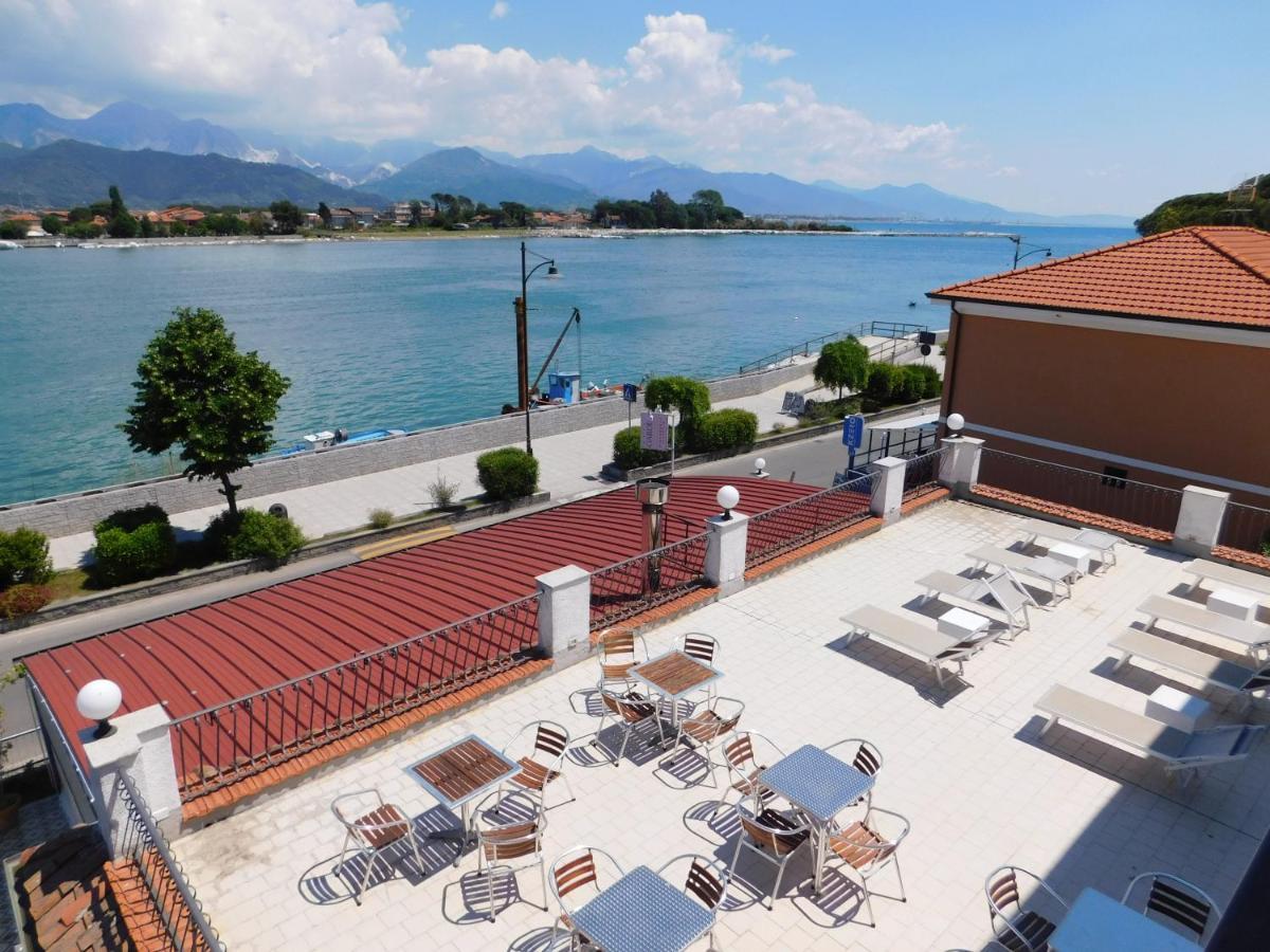Ristorante Bagno San Marco Fiumaretta : Hotel garden ristorante pizzeria ameglia u2013 prezzi aggiornati per