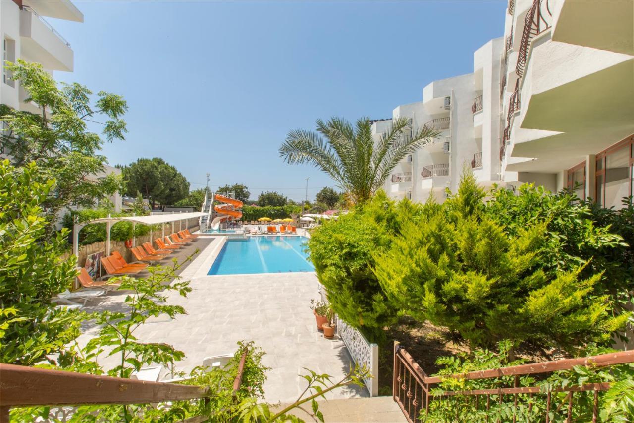 oz side hotel all inclusive turkey booking com rh booking com rooms in oxnard rooms in ocho rios jamaica