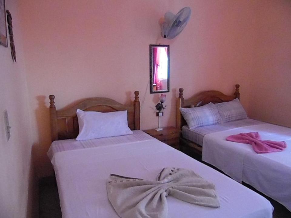S Ec Bstatic Com Images Hotel Max1280x900 144 1447