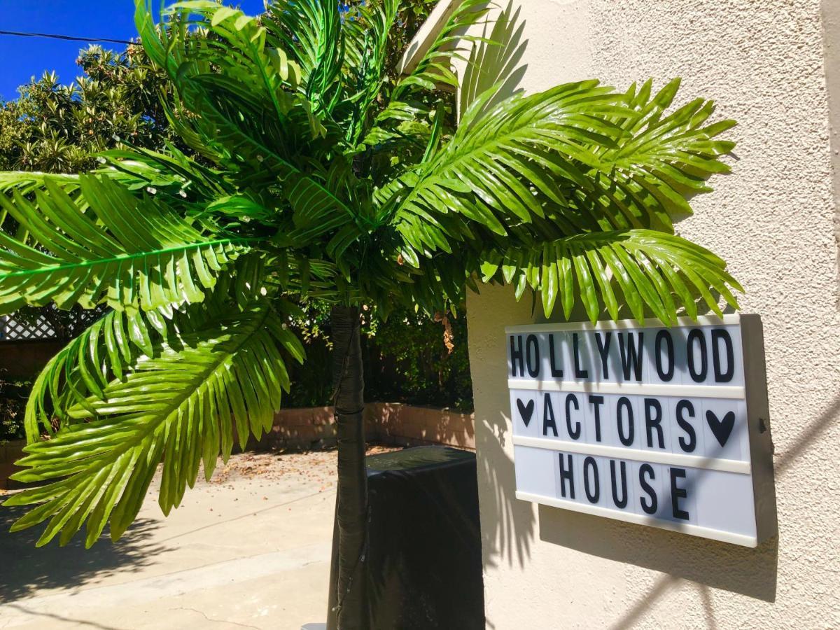Beverly Hills Actor House, Los Ángeles – Precios actualizados 2018