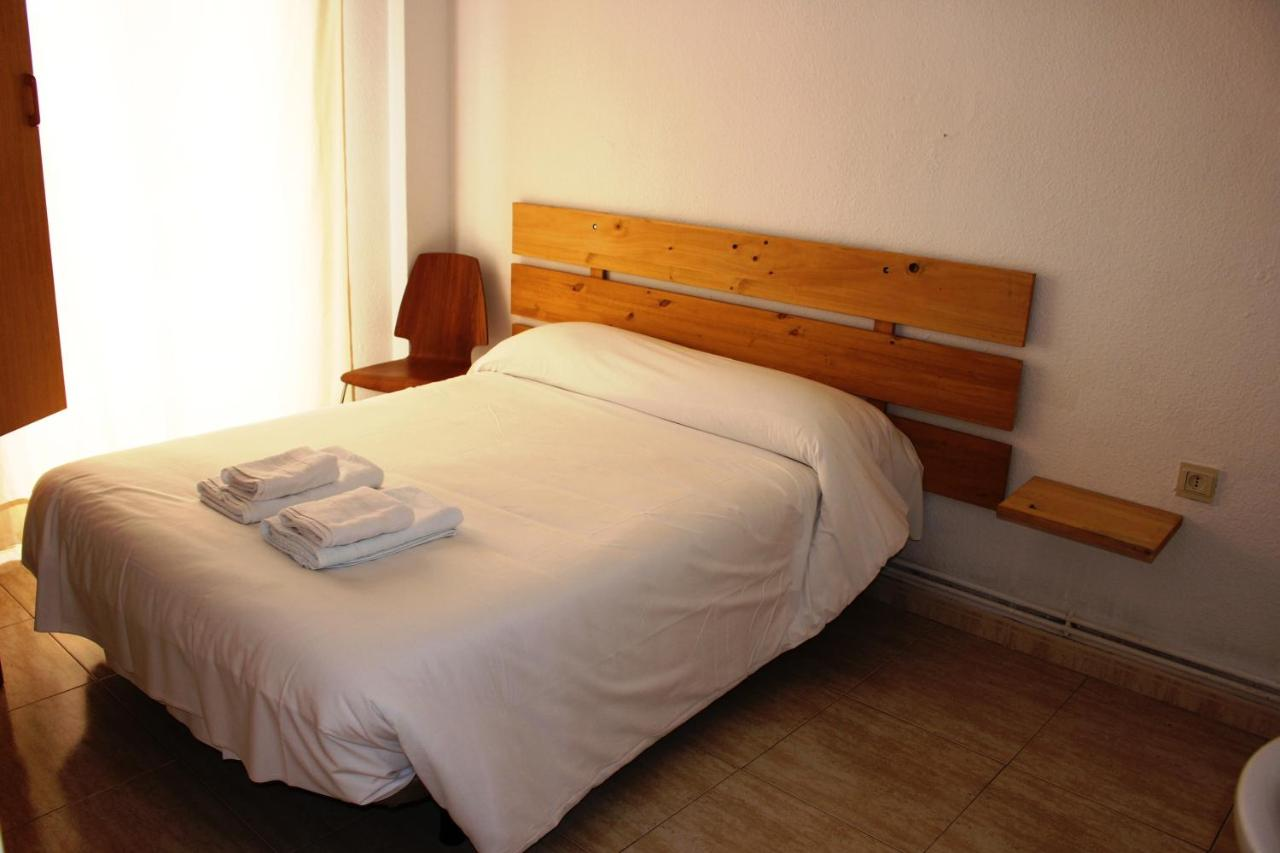 Bed And Breakfasts In Maracena Andalucía