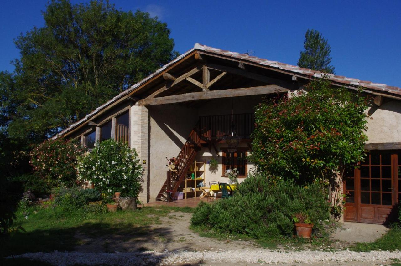 Hostels In Pelleport Midi-pyrénées