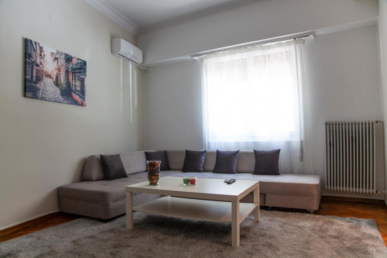 70M2 Modern House