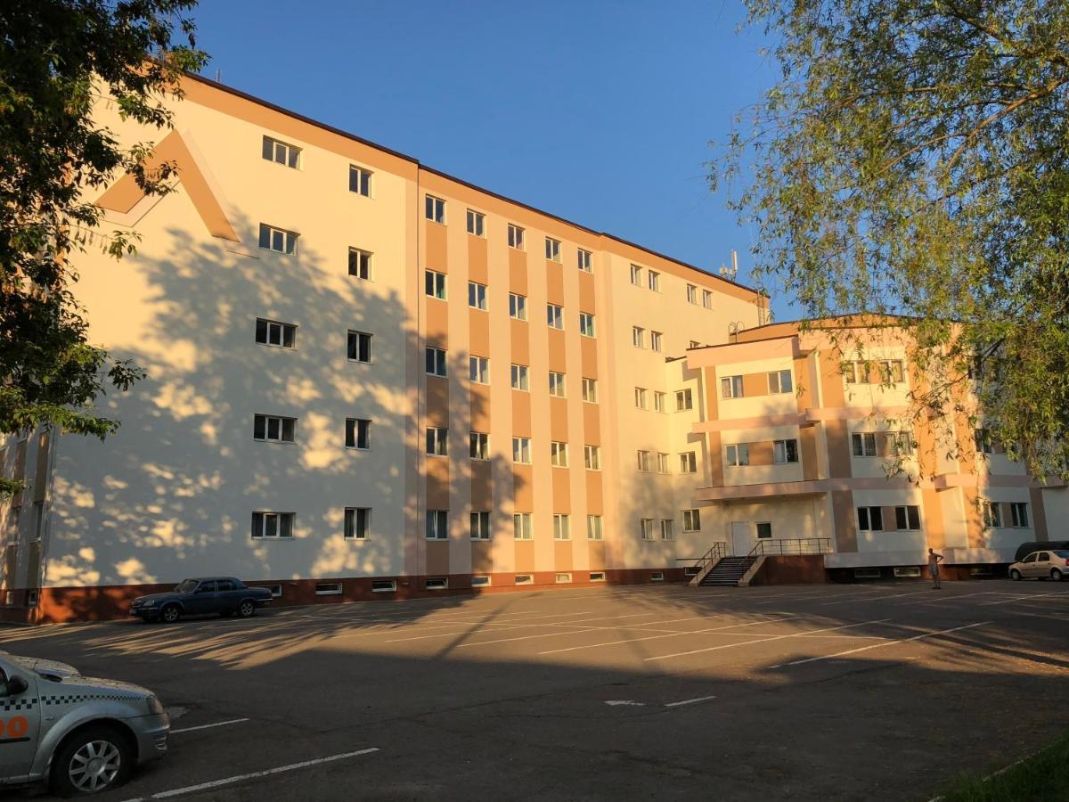 LCD Kupavna 2018 70