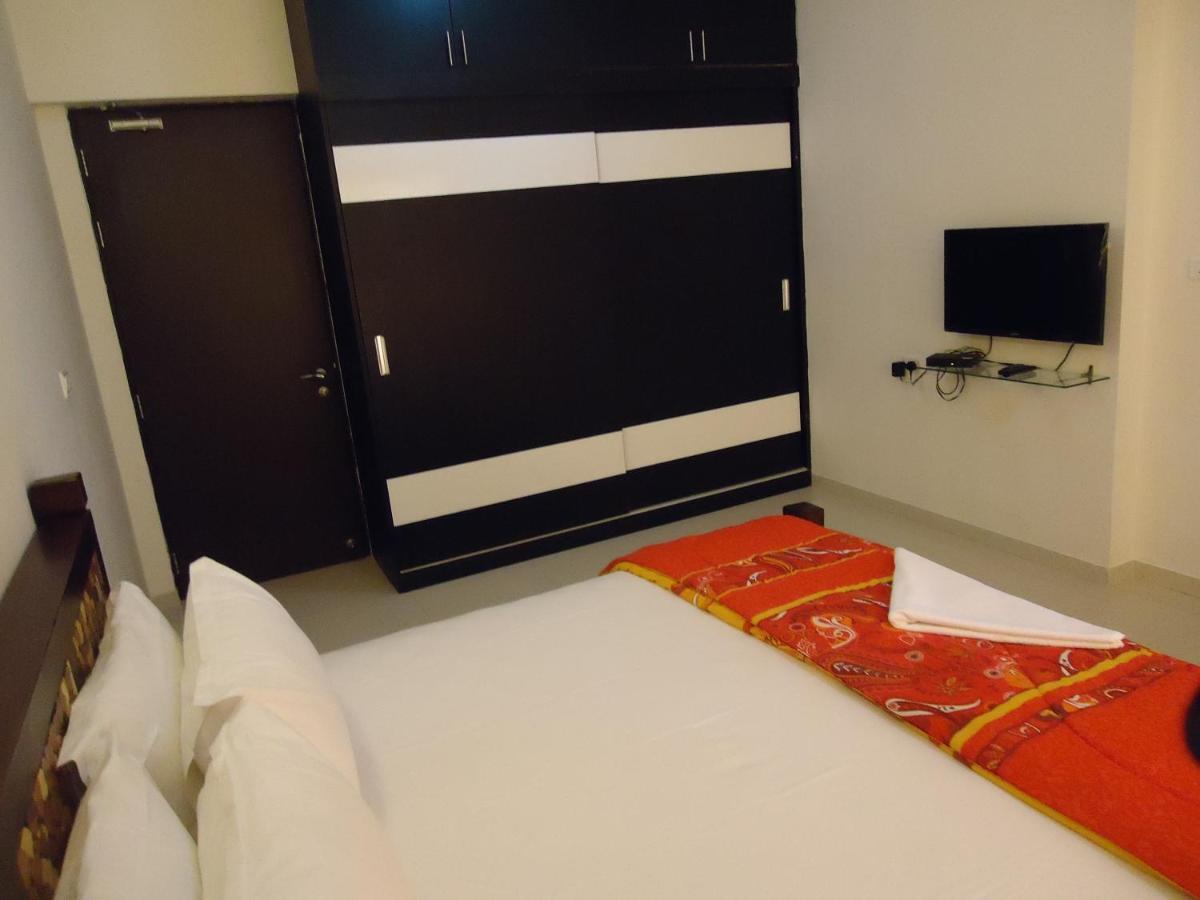 Oragadam Rooms for Rent, Oragadam – Updated 2019 Prices