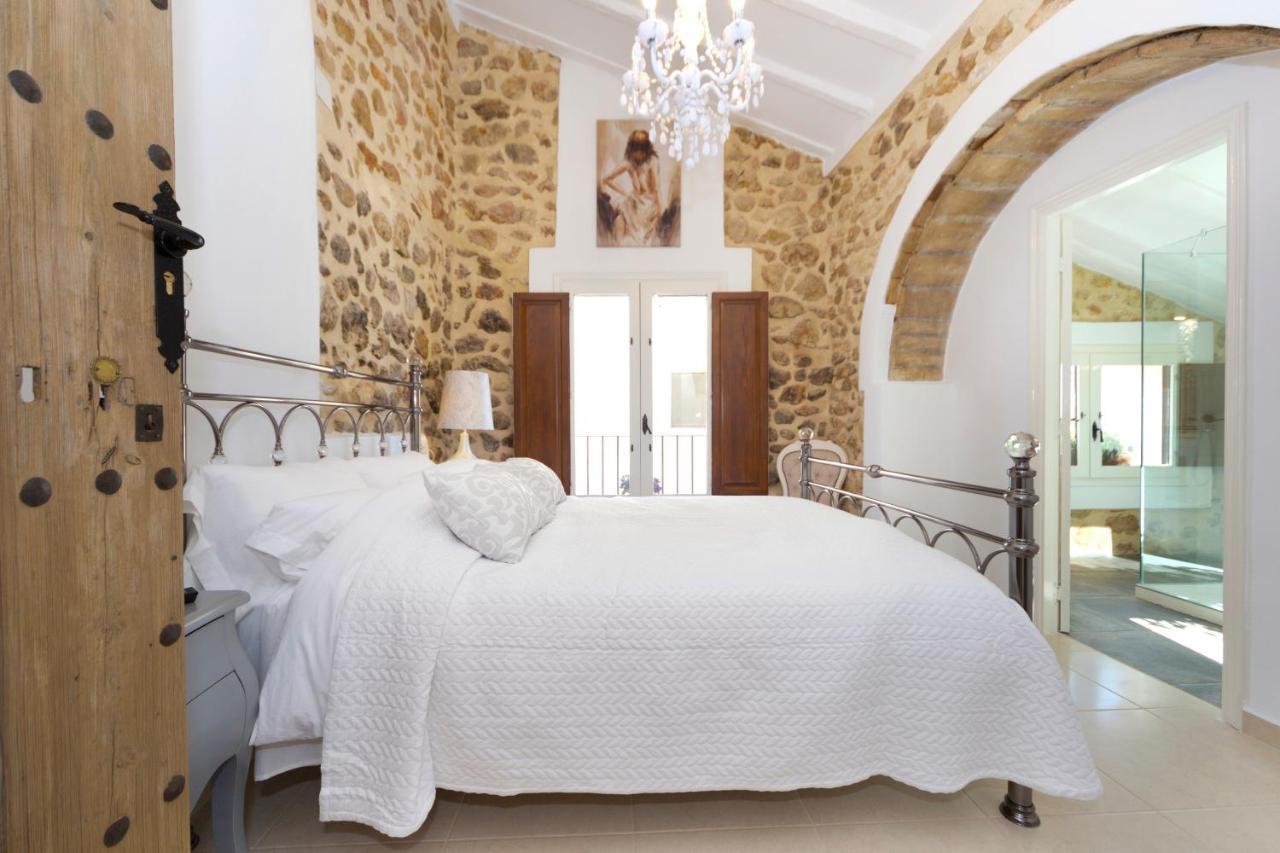 Bed And Breakfasts In Llosa De Camacho Valencia Community