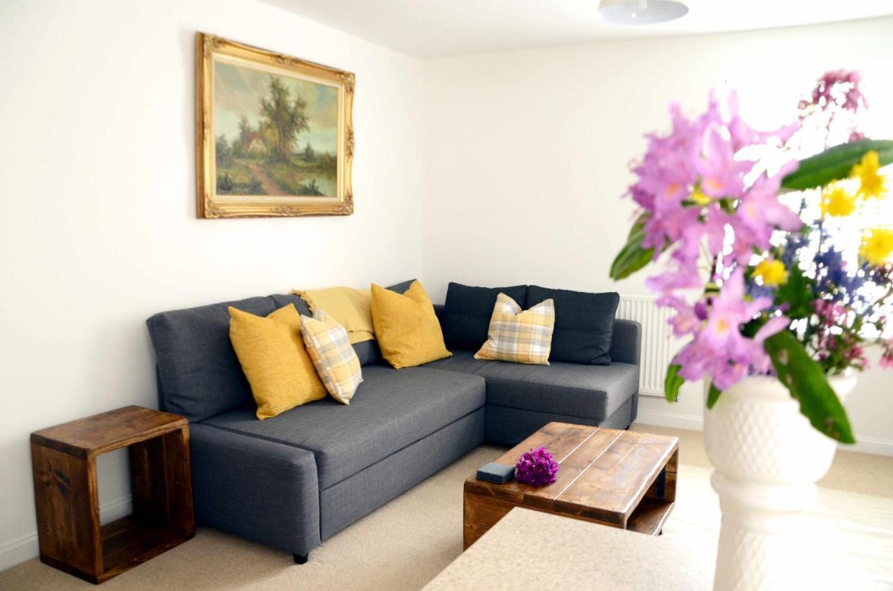 Home crowd luxury apartments apartment doncaster uk deals