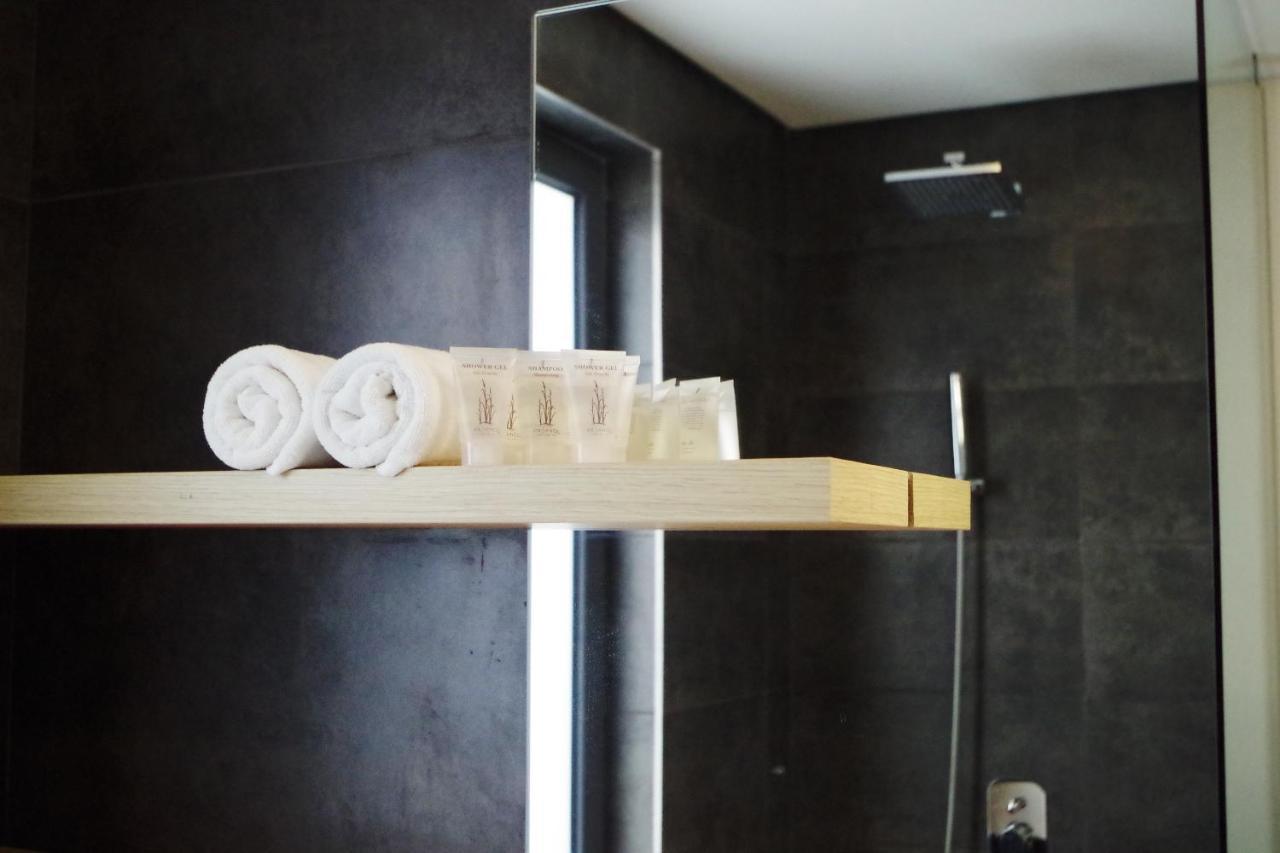 Großzügig Küchenausstattung New York City Galerie - Ideen Für Die ...