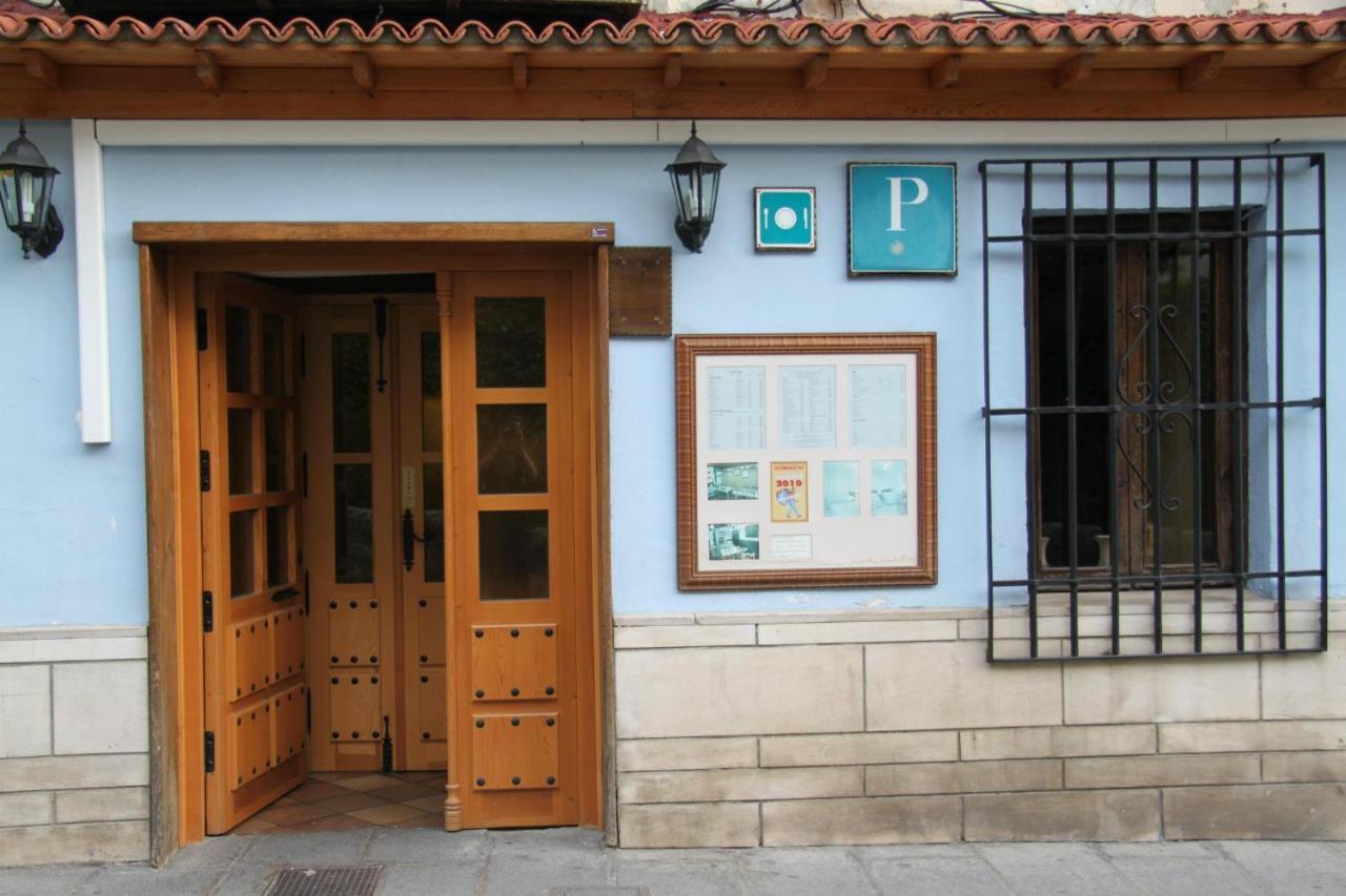 Guest Houses In Colliguilla Castilla-la Mancha