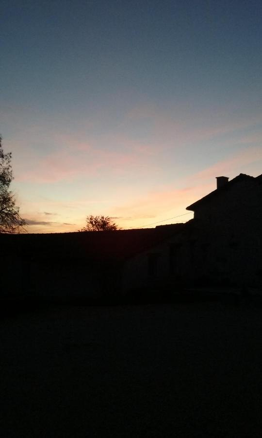 Bed And Breakfasts In Prinçay Poitou-charentes