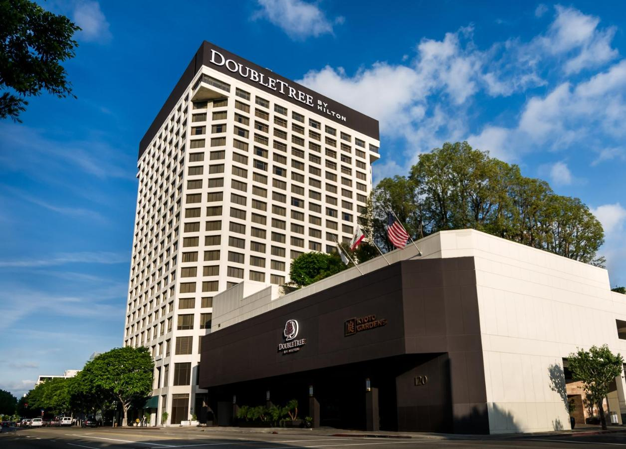 Hotels In Happy Valley California