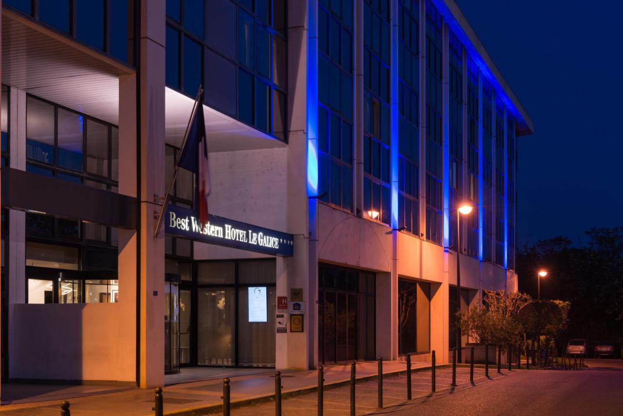 Salle De Bain Galice ~ best western le galice centre ville aix en provence harga 2018