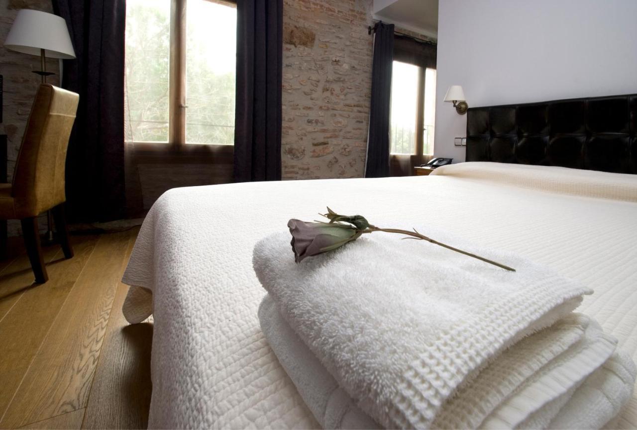 Hotel Moli De La Torre (Espanha Bigues i Riells) - Booking.com