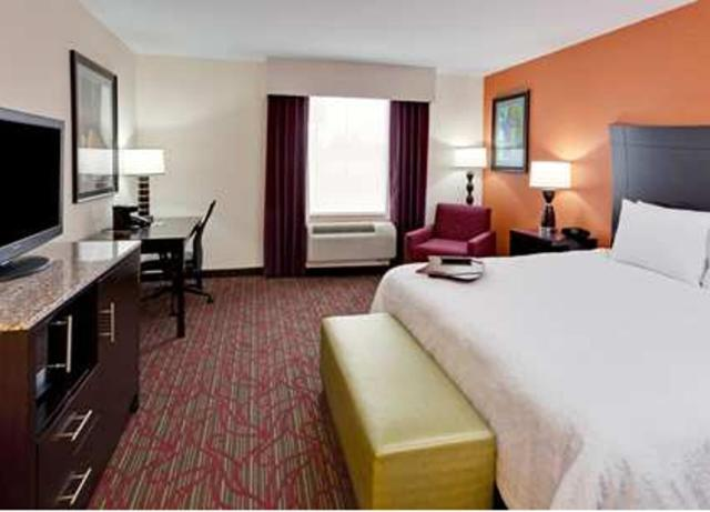 Hotels In Romulus New York State