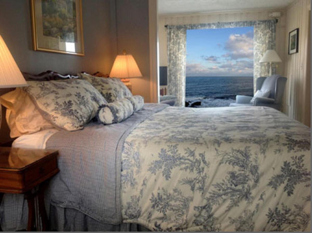 Hotels In Ocean View Massachusetts