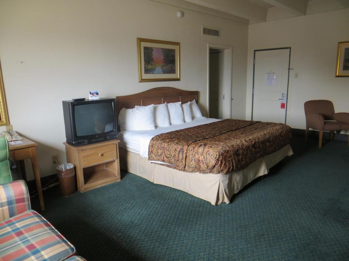 rodeway inn denver downtown co booking com rh booking com