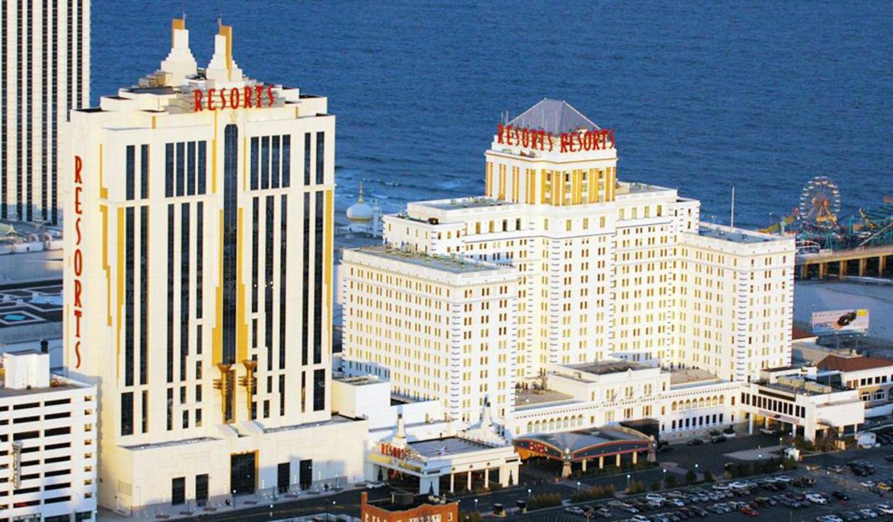 Atlantic city beach casino hotels harrah s casino buffet st louis