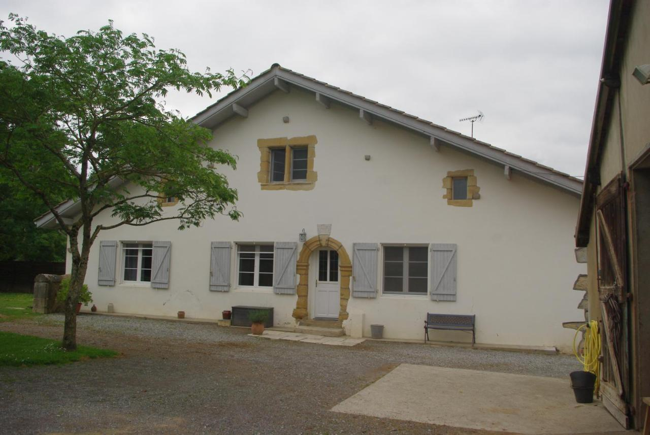 Bed And Breakfasts In Saint-andré-de-seignanx Aquitaine