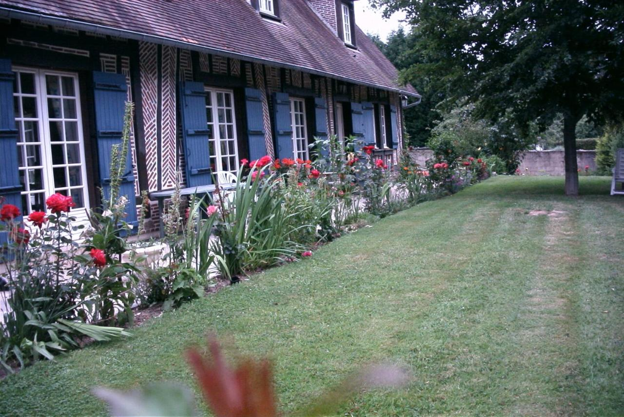 Bed And Breakfasts In Ons-en-bray Picardy