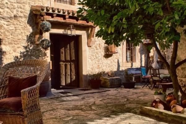Hotels In Casla Castile And Leon