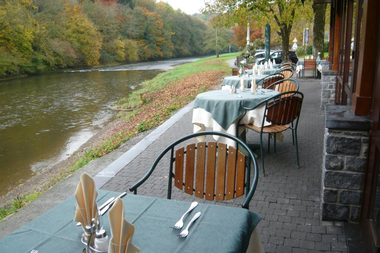 Hotels In Anthisnes Liege Province