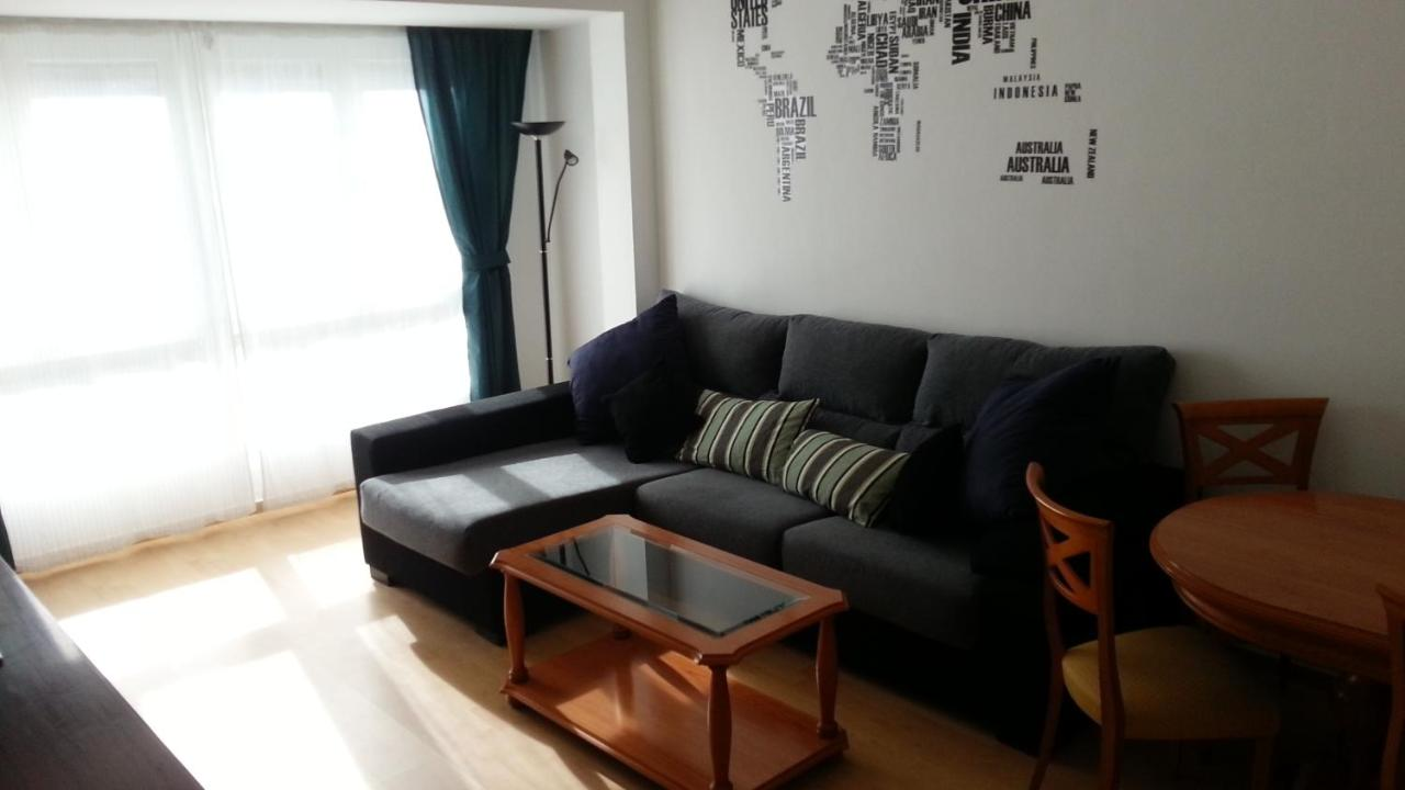 La Casa de Alba, Gijón – Updated 2019 Prices
