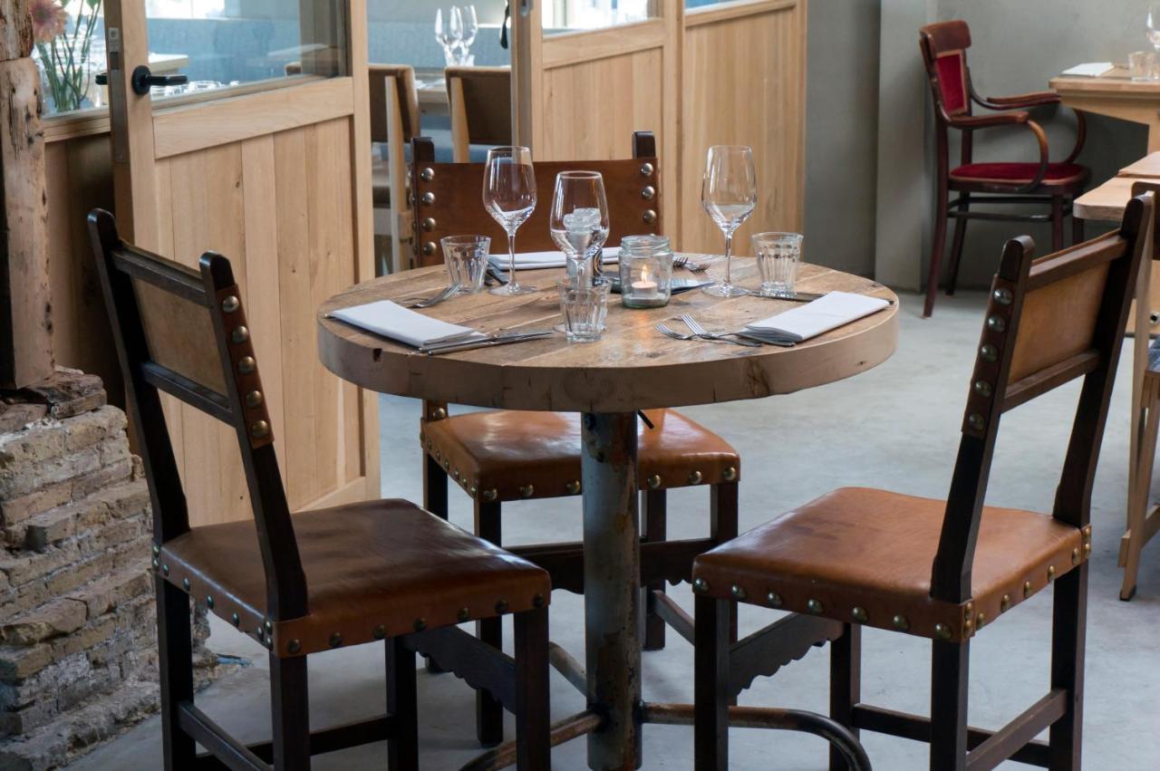 Gratis afbeeldingen wit huis patroon kant keuken kleding