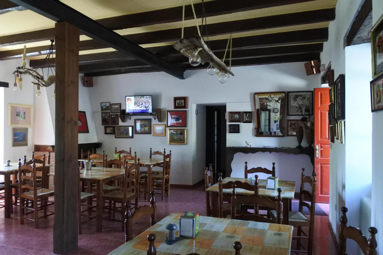 Hostels In Sualleiro Asturias