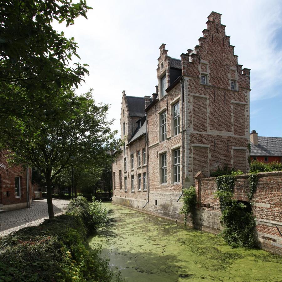 Hotels In Beringen Limburg