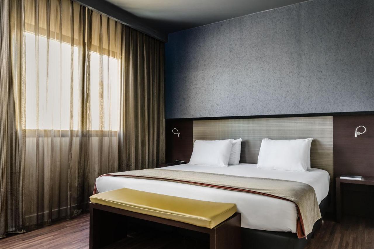 Hotels In Bogás Andalucía