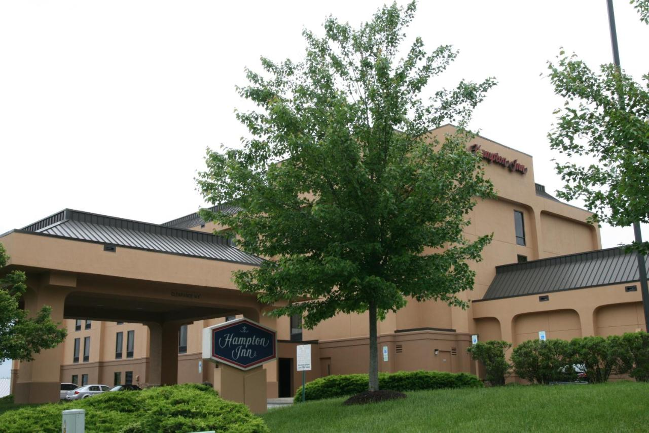 Hotels In Albeth Heights Maryland