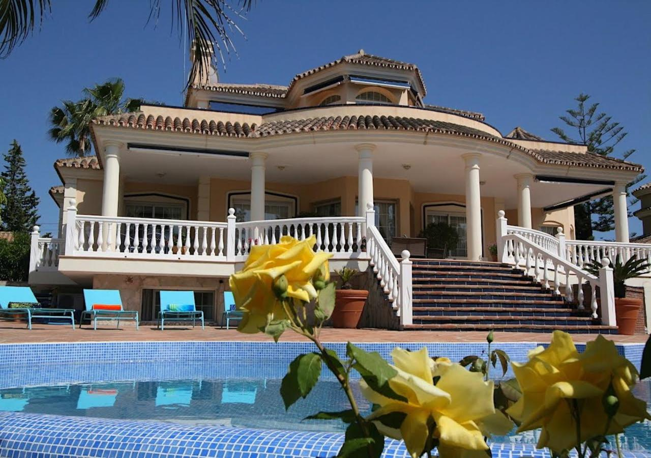 Bed And Breakfasts In Mijas Costa Andalucía
