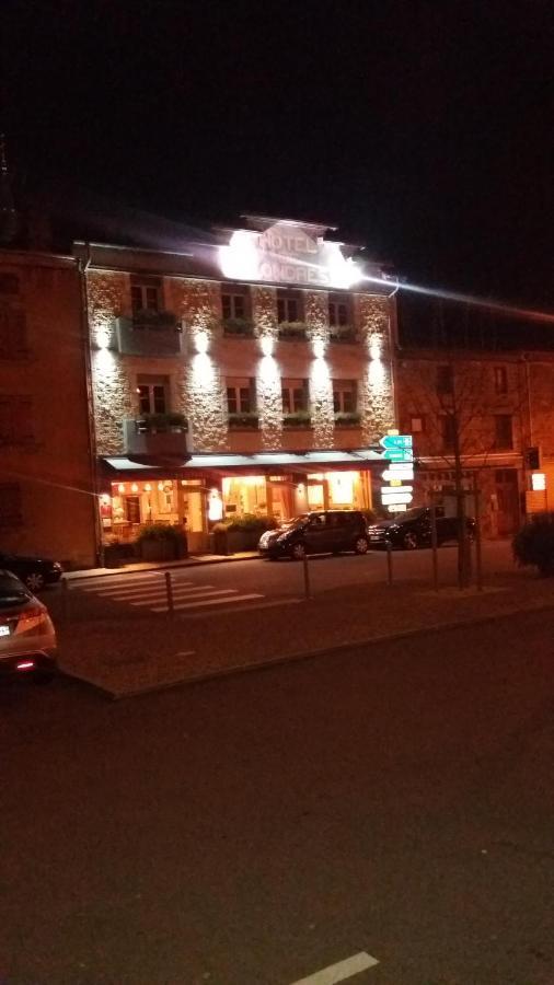 Hotels In Rochefort Rhône-alps