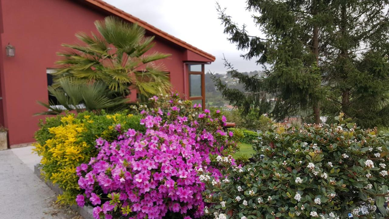 Vakantiehuis Casa de Sabela (Spanje Culleredo) - Booking.com