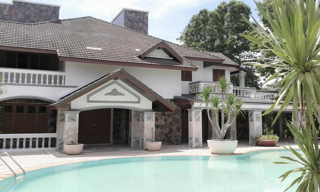 Guest Houses In Ban Tha Maprang Nakhon Ratchasima Province
