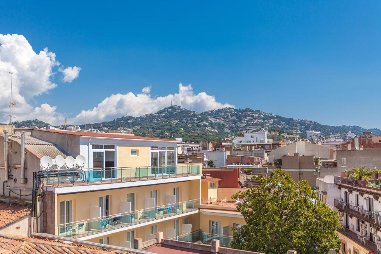 Hostels In Massanas Catalonia