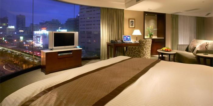 grand forward hotel taipei taiwan booking com rh booking com